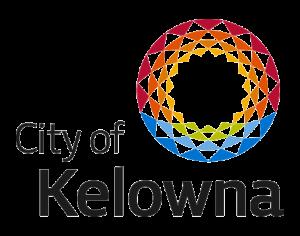 The City of Kelowna
