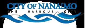 The City of Nanaimo